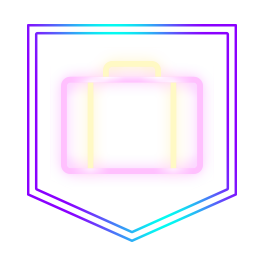 Icon for Hotels