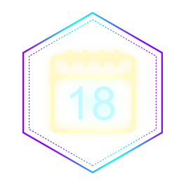 Icon for Events